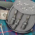 Kilt Accessories 2019 Guide Scottish & Irish Kilt Accessories