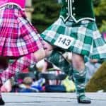 Best Kilts for Women