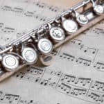 Best Flutes Top 6 Flute Reviews for Beginners and Professionals